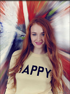 Celebrity Photo: Sophie Turner 1151x1536   195 kb Viewed 31 times @BestEyeCandy.com Added 66 days ago
