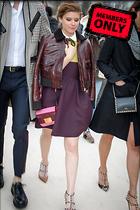 Celebrity Photo: Kate Mara 2000x3000   2.1 mb Viewed 0 times @BestEyeCandy.com Added 13 days ago