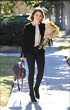 Celebrity Photo: Sophia Bush 2100x3300   712 kb Viewed 41 times @BestEyeCandy.com Added 61 days ago
