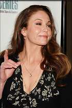 Celebrity Photo: Diane Lane 2100x3150   871 kb Viewed 82 times @BestEyeCandy.com Added 88 days ago