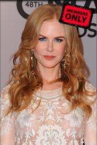 Celebrity Photo: Nicole Kidman 2012x3000   2.1 mb Viewed 6 times @BestEyeCandy.com Added 97 days ago