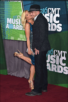 Celebrity Photo: Kellie Pickler 2000x3000   531 kb Viewed 32 times @BestEyeCandy.com Added 214 days ago