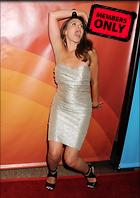 Celebrity Photo: Kari Wuhrer 2550x3614   2.0 mb Viewed 0 times @BestEyeCandy.com Added 27 days ago