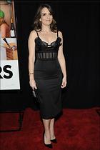 Celebrity Photo: Tina Fey 2100x3150   368 kb Viewed 46 times @BestEyeCandy.com Added 53 days ago
