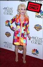 Celebrity Photo: Dolly Parton 2317x3600   1.4 mb Viewed 1 time @BestEyeCandy.com Added 24 days ago