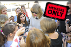 Celebrity Photo: Taylor Swift 3525x2341   1.1 mb Viewed 0 times @BestEyeCandy.com Added 8 days ago