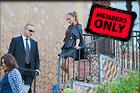 Celebrity Photo: Jennifer Lopez 4062x2708   2.9 mb Viewed 2 times @BestEyeCandy.com Added 4 days ago