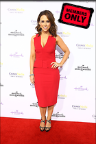 Celebrity Photo: Lacey Chabert 2000x3000   1.4 mb Viewed 2 times @BestEyeCandy.com Added 32 days ago