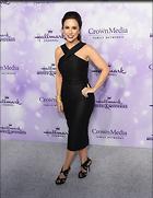 Celebrity Photo: Lacey Chabert 1200x1553   223 kb Viewed 24 times @BestEyeCandy.com Added 15 days ago
