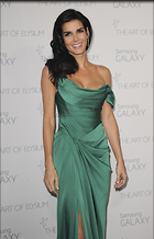 Celebrity Photo: Angie Harmon 1606x2500   339 kb Viewed 23 times @BestEyeCandy.com Added 69 days ago