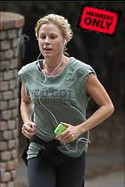 Celebrity Photo: Julie Bowen 2400x3600   1.3 mb Viewed 7 times @BestEyeCandy.com Added 61 days ago