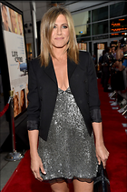 Celebrity Photo: Jennifer Aniston 680x1024   206 kb Viewed 1.130 times @BestEyeCandy.com Added 38 days ago