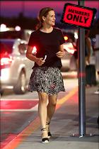Celebrity Photo: Jennifer Garner 3251x4877   2.3 mb Viewed 0 times @BestEyeCandy.com Added 20 days ago