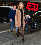Celebrity Photo: Taylor Swift 1355x1500   1.8 mb Viewed 1 time @BestEyeCandy.com Added 11 days ago