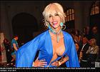 Celebrity Photo: Micaela Schaefer 702x504   129 kb Viewed 78 times @BestEyeCandy.com Added 41 days ago