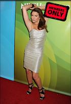 Celebrity Photo: Kari Wuhrer 2550x3717   1.8 mb Viewed 0 times @BestEyeCandy.com Added 27 days ago