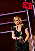 Celebrity Photo: Kellie Pickler 2030x3000   1.9 mb Viewed 0 times @BestEyeCandy.com Added 53 days ago