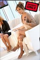 Celebrity Photo: Jennifer Lopez 3840x5760   2.0 mb Viewed 15 times @BestEyeCandy.com Added 7 days ago