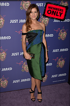 Celebrity Photo: Kate Walsh 2400x3600   1.3 mb Viewed 4 times @BestEyeCandy.com Added 85 days ago