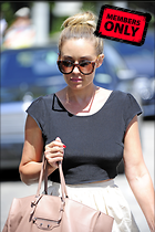 Celebrity Photo: Lauren Conrad 2832x4256   2.4 mb Viewed 1 time @BestEyeCandy.com Added 76 days ago