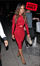 Celebrity Photo: Christina Milian 2195x3600   2.1 mb Viewed 0 times @BestEyeCandy.com Added 37 hours ago