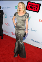 Celebrity Photo: Christina Applegate 2226x3291   1.1 mb Viewed 1 time @BestEyeCandy.com Added 31 days ago
