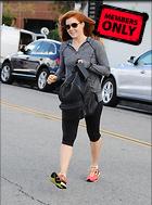 Celebrity Photo: Amy Adams 2400x3244   1.3 mb Viewed 0 times @BestEyeCandy.com Added 4 days ago