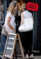 Celebrity Photo: Emma Watson 3738x5439   2.2 mb Viewed 0 times @BestEyeCandy.com Added 3 days ago