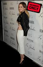 Celebrity Photo: Joanna Levesque 2850x4348   1,090 kb Viewed 1 time @BestEyeCandy.com Added 21 days ago