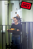 Celebrity Photo: Emma Watson 3456x5184   2.4 mb Viewed 0 times @BestEyeCandy.com Added 8 days ago