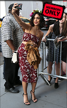 Celebrity Photo: Vanessa Hudgens 2679x4260   2.6 mb Viewed 0 times @BestEyeCandy.com Added 4 hours ago