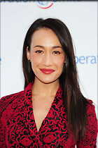 Celebrity Photo: Maggie Q 1450x2175   307 kb Viewed 22 times @BestEyeCandy.com Added 29 days ago