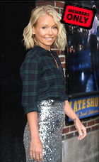 Celebrity Photo: Kelly Ripa 1865x3038   1.2 mb Viewed 0 times @BestEyeCandy.com Added 14 days ago