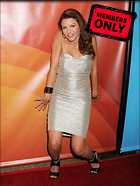 Celebrity Photo: Kari Wuhrer 2550x3396   2.0 mb Viewed 1 time @BestEyeCandy.com Added 27 days ago