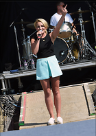 Celebrity Photo: Jamie Lynn Spears 723x1024   178 kb Viewed 36 times @BestEyeCandy.com Added 131 days ago