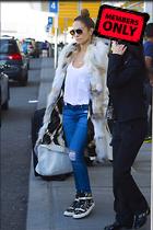 Celebrity Photo: Jennifer Lopez 2400x3600   1,113 kb Viewed 0 times @BestEyeCandy.com Added 8 days ago