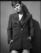 Celebrity Photo: Kate Mara 1005x1291   196 kb Viewed 26 times @BestEyeCandy.com Added 93 days ago