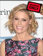 Celebrity Photo: Julie Bowen 2326x3000   1.9 mb Viewed 1 time @BestEyeCandy.com Added 13 days ago