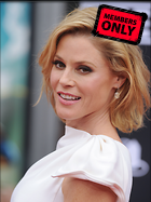 Celebrity Photo: Julie Bowen 2700x3600   1.2 mb Viewed 1 time @BestEyeCandy.com Added 118 days ago