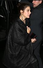 Celebrity Photo: Marisa Tomei 1902x3000   405 kb Viewed 14 times @BestEyeCandy.com Added 49 days ago