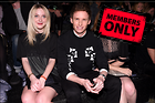 Celebrity Photo: Kate Mara 3000x1998   1.6 mb Viewed 0 times @BestEyeCandy.com Added 16 days ago