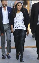 Celebrity Photo: Zoe Saldana 2400x3823   973 kb Viewed 34 times @BestEyeCandy.com Added 215 days ago