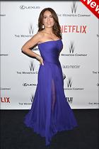 Celebrity Photo: Salma Hayek 750x1125   542 kb Viewed 62 times @BestEyeCandy.com Added 3 days ago