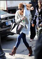 Celebrity Photo: Amy Adams 2118x3000   737 kb Viewed 13 times @BestEyeCandy.com Added 14 days ago