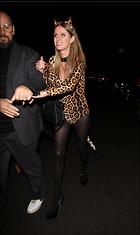 Celebrity Photo: Nicky Hilton 1790x3000   408 kb Viewed 28 times @BestEyeCandy.com Added 101 days ago