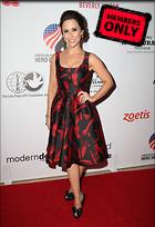 Celebrity Photo: Lacey Chabert 3402x4953   1.2 mb Viewed 2 times @BestEyeCandy.com Added 125 days ago