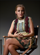 Celebrity Photo: Blake Lively 1433x2000   426 kb Viewed 4 times @BestEyeCandy.com Added 15 days ago