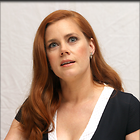 Celebrity Photo: Amy Adams 2400x2400   436 kb Viewed 18 times @BestEyeCandy.com Added 16 days ago