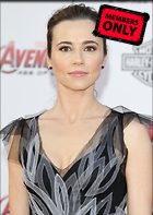 Celebrity Photo: Linda Cardellini 2400x3371   1.2 mb Viewed 2 times @BestEyeCandy.com Added 74 days ago