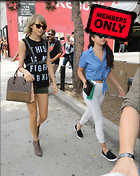 Celebrity Photo: Taylor Swift 3472x4367   4.6 mb Viewed 0 times @BestEyeCandy.com Added 46 hours ago